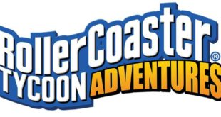 rollercoaster-tycoon-adventures-switch-copertina