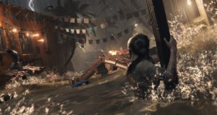 shadow-of-the-tomb-raider-video-paititi-copertina