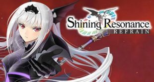 shining-resonance-refrain-disponibile-copertina