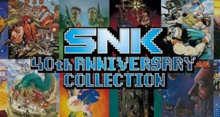 snk-40th-anniversary-collection-switch