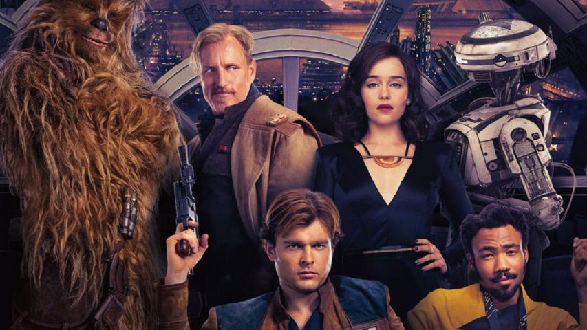 solo-a-star-wars-story-home-video-copertina