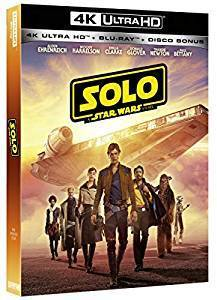 solo-star-wars-4k-pack