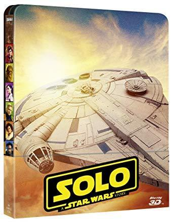 solo-star-wars-steelbook-pack