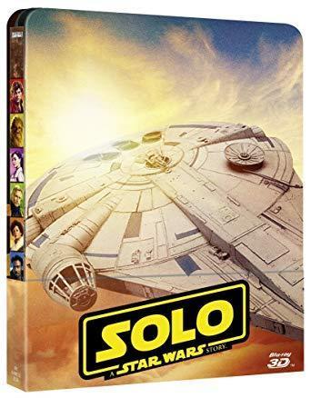 solo-star-wars-steelbook-pack