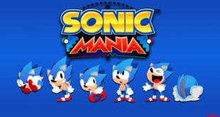 sonic-mania-adventures-team-serie-copertina
