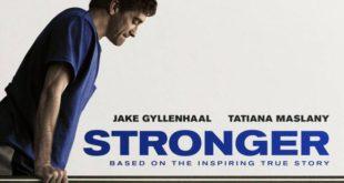 stronger-recensione-film-copertina