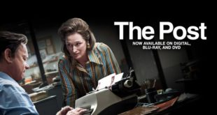 the-post-recensione-bluray-copertina
