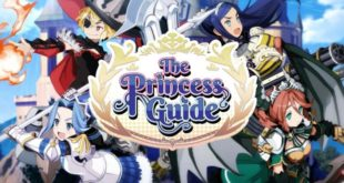 the-princess-guide-switch-ps4-copertina