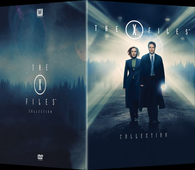 thexfiles_seriecompleta_amazon_5051891162686