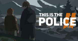 this-is-the-police-2-trailer-tragicomica-copertina