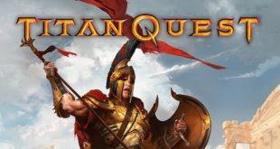 titan-quest-disponibile-switch-copertina