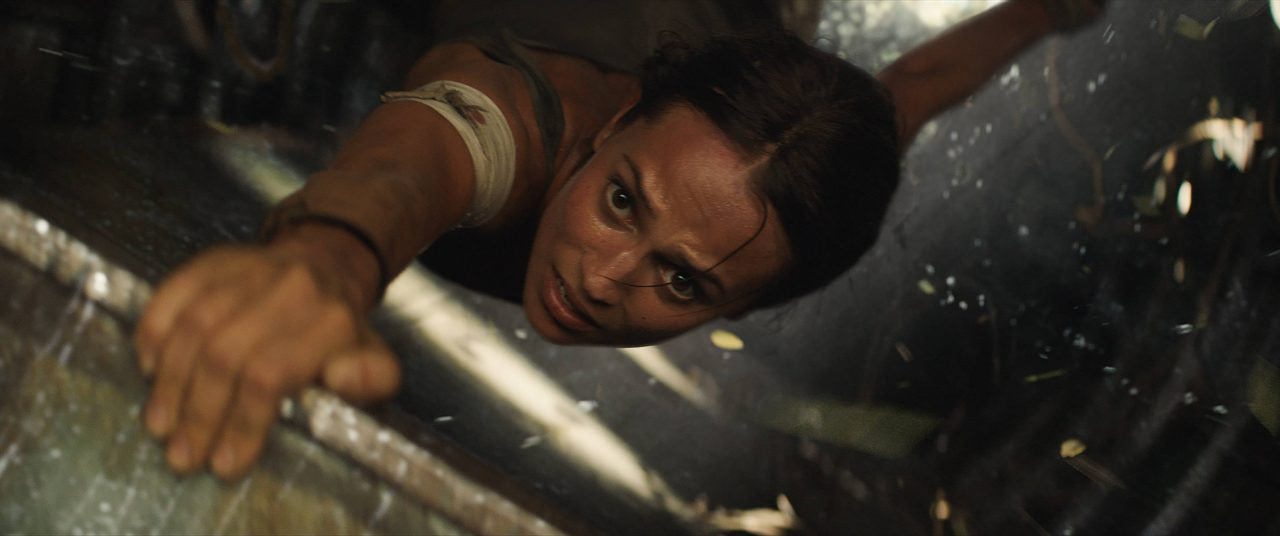 tomb-raider-recensione-bluray-02