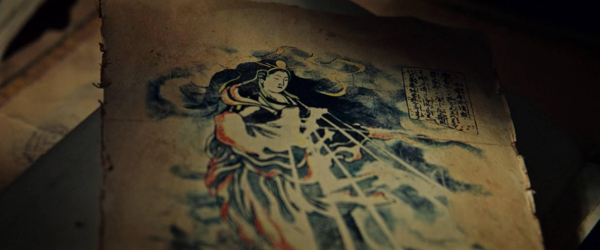 tomb-raider-recensione-bluray-03