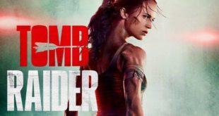tomb-raider-recensione-bluray-copertina