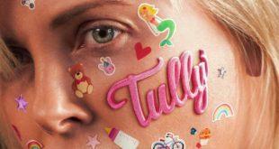 tully-recensione-film-copertina