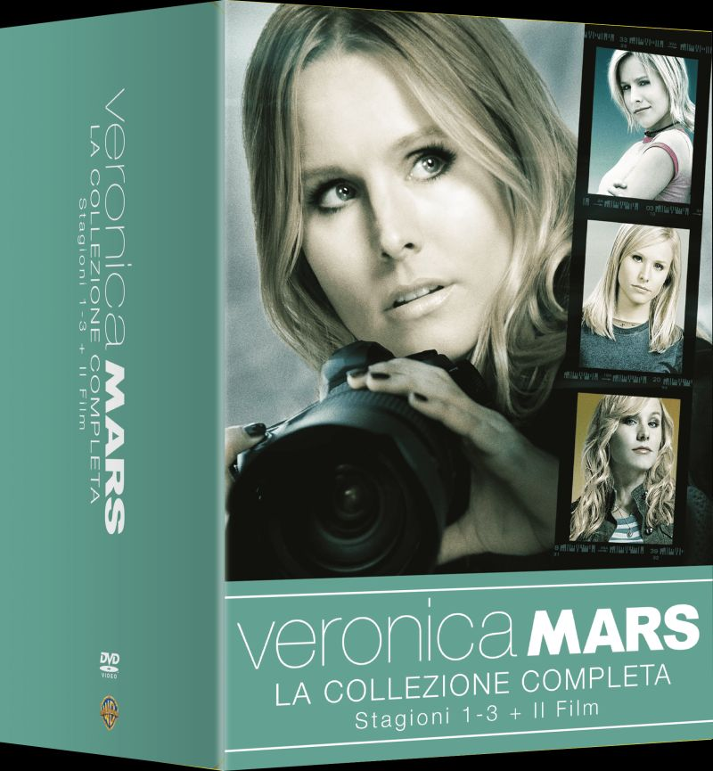 veronicamars_1-3film_5051891162440