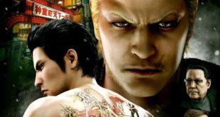 yakuza-kiwami-2-demo-online-copertina