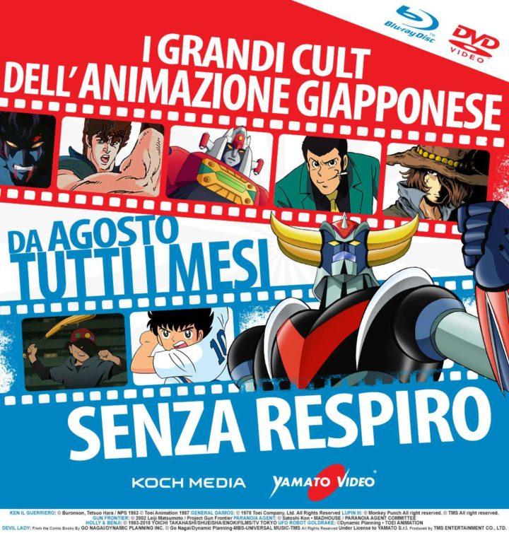 yamato-video-koch-media-imperdibili-anime-copertina