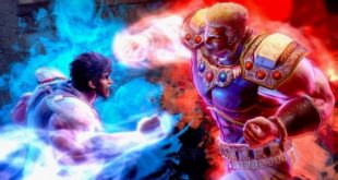 Fist of the North Star: Lost Paradise – Pre-Order digitali attivi e Combat Trailer
