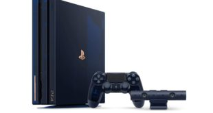 PS4Pro_500Million_PSCamera