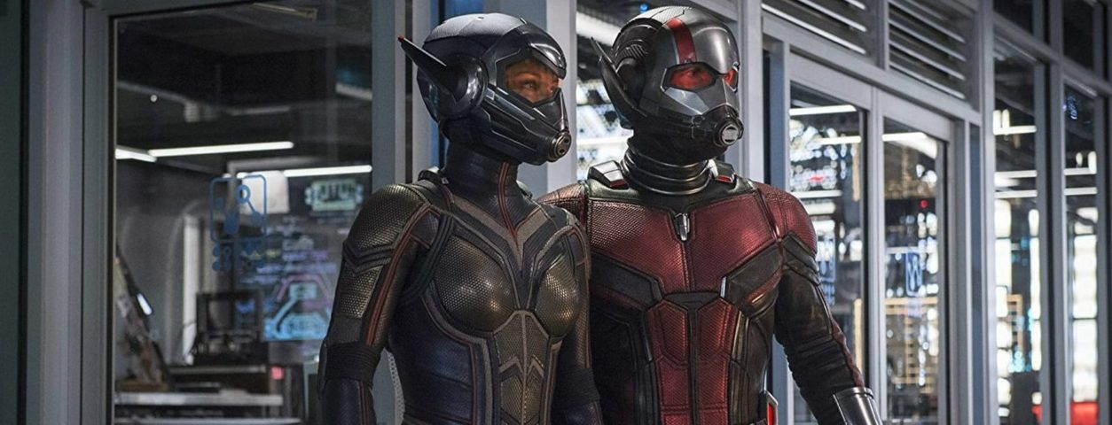 ant-man-and-the-wasp-recensione-film-01