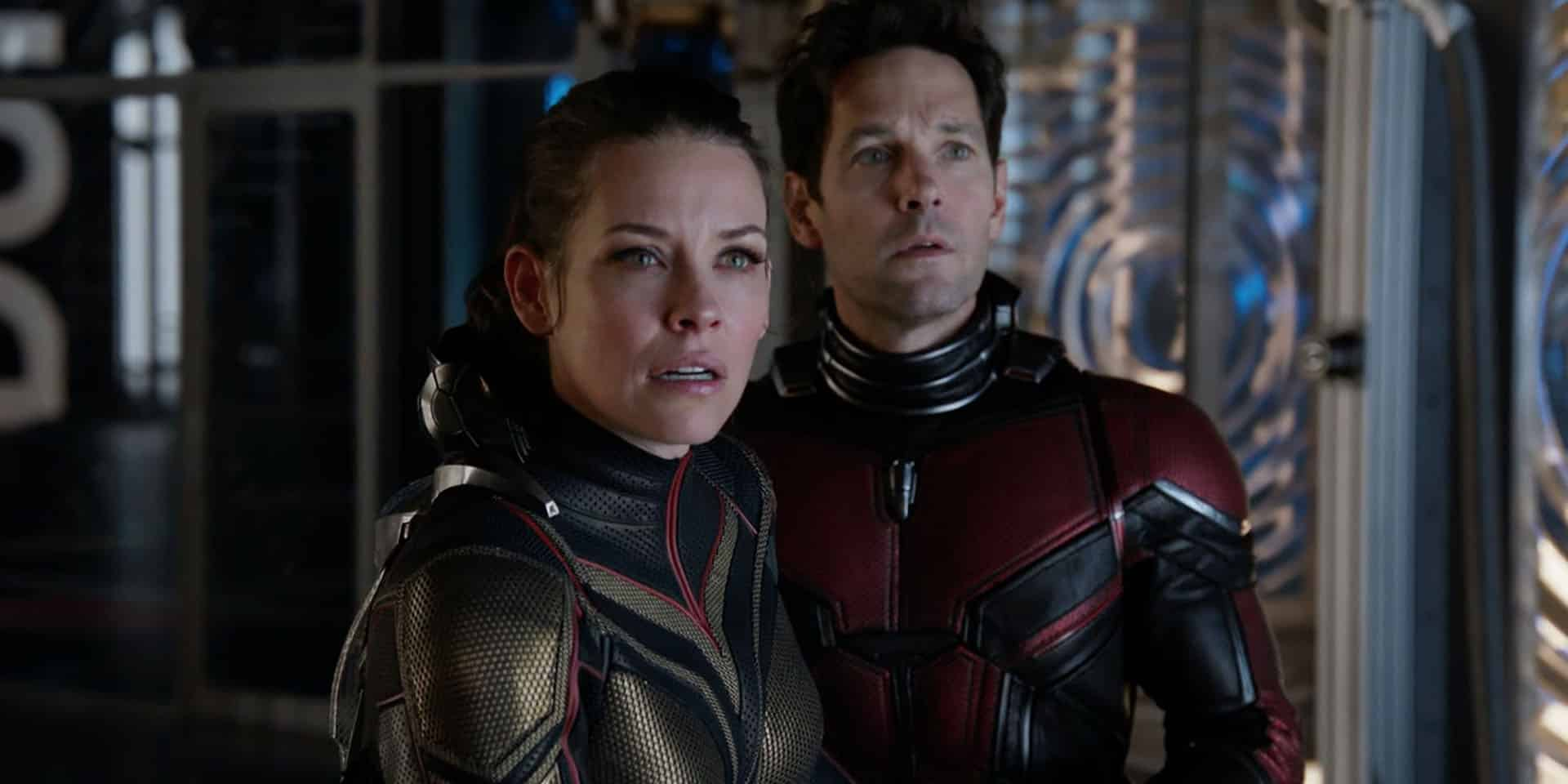 ant-man-and-the-wasp-recensione-film-02