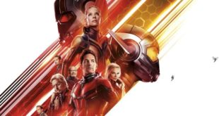 ant-man-and-the-wasp-recensione-film-copertina