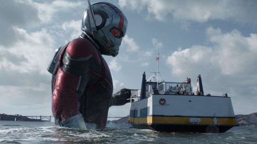 ant-man-and-the-wasp-recensione-film.03
