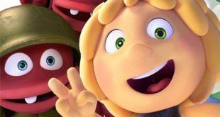 ape-maia-olimpiadi-miele-teaser-trailer-copertina