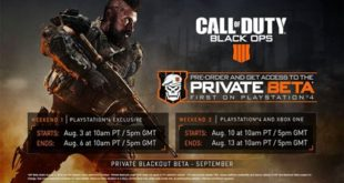 call-of-duty-black-ops-4-beta-ps4-02