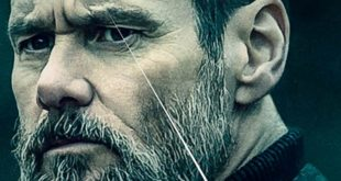 dark-crimes-jim-carrey-film-copertina