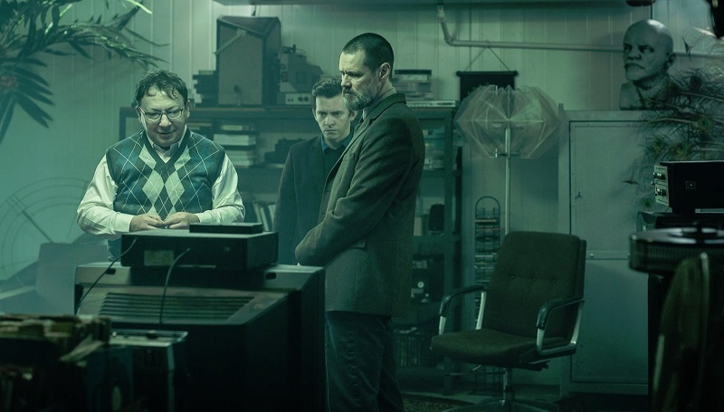 dark-crimes-recensione-film-01