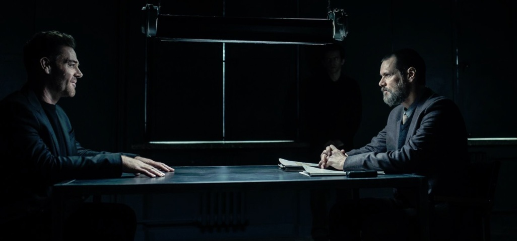 dark-crimes-recensione-film-02