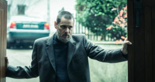 dark-crimes-recensione-film-03