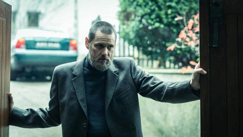 dark-crimes-recensione-film-03