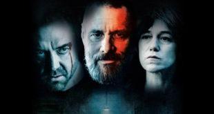 dark-crimes-recensione-film-copertina