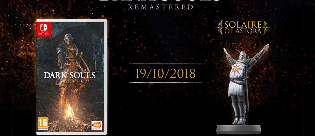 dark-souls-remastered-nintendo-switch-01