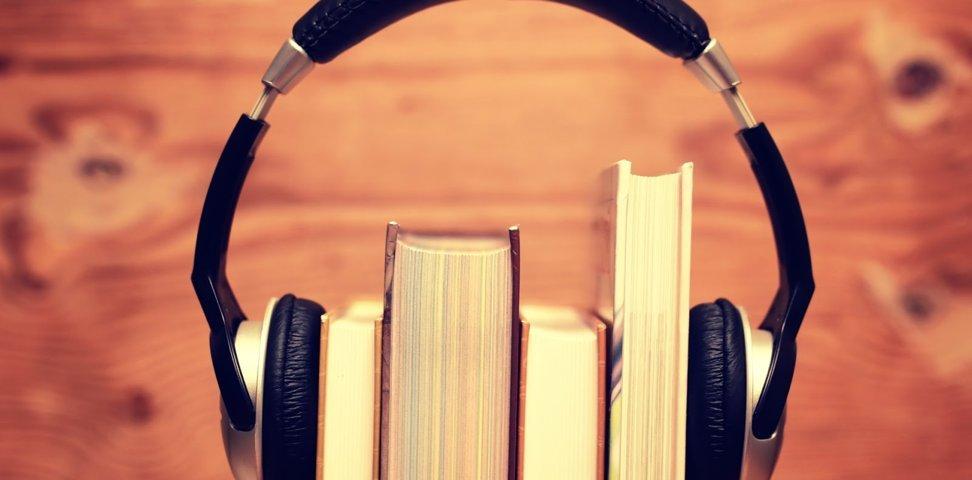 dea-planeta-libri-audible-copertina