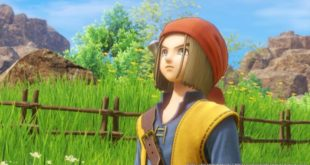 dragon-quest-viii-costume-dragon-quest-xi-copertina