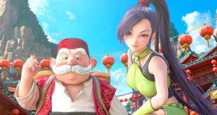 dragon-quest-xi-echi-era-perduta-trailer-copertina