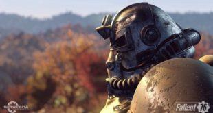 fallout-76-trailer-gamescom-copertina