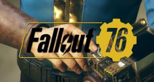 fallout-76-video-quakecon-talenti-copertina