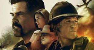 fire-squad-recensione-film-copertina