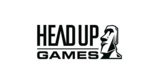 headup-games-partner-koch-media-copertina