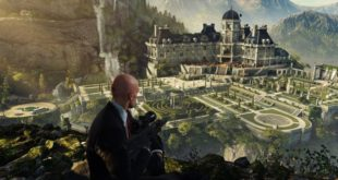 hitman-2-mondo-assassini-legacy-copertina