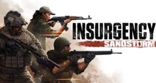 insurgency-sandstorm-trailer-gamescom-copertina