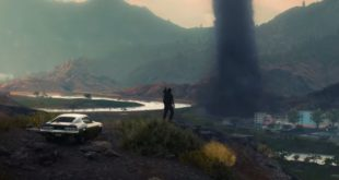 Just Cause 4 – Nuovo video Gameplay: Il Tornado