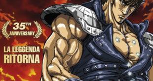 ken-guerriero-leggenda-hokuto-poster-copertina