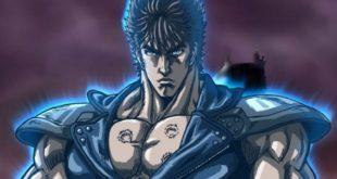 ken-guerriero-leggenda-hokuto-trailer-copertina