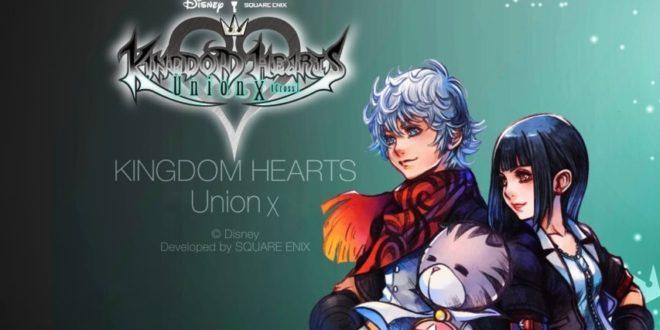 kingdom-hearts-union-evento-incredibile-copertina
